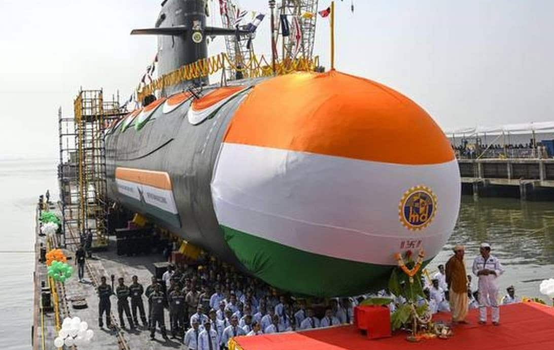 ins-vela-indian-navy-submarine-launched.jpg